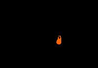 dada-duka-logo-200