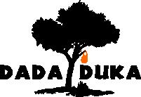 Dada Duka